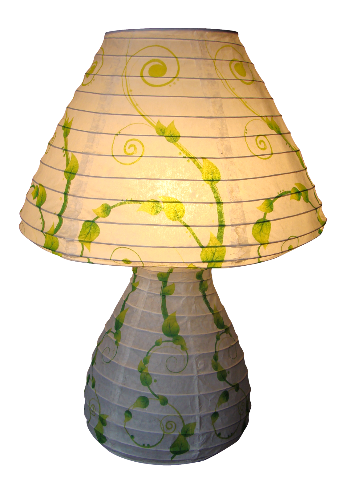 Antique paper table lantern wholesale