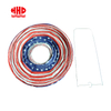 American Flag Print Ornaments Home Decoration Festival Hanging Crafts Paper Lantern