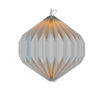 Hot Sell Amazing Origami Lamp Shade Durable Lanterns